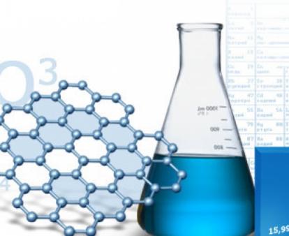химические реактивы в россии
