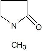 Н-метилпирролидон
