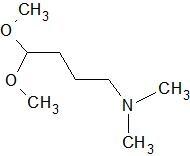 Cas:74663-75-5 synonyms:n,n-bis(2,6-diisopropylphenyl)glyoxaldiimine; 1,4-bis(2,6-diisopropylphenyl)-1,4-diaza-1